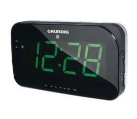 Grundig GKR2600 Sonoclock