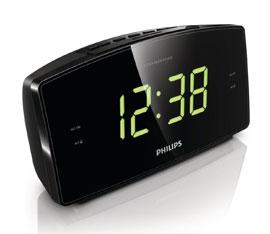 Philips AJ3400 12