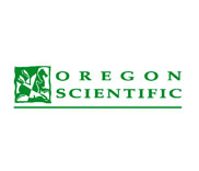 sveglia oregon scientific