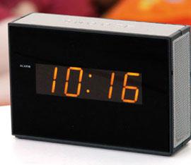 vantaggi di un orologio sveglia